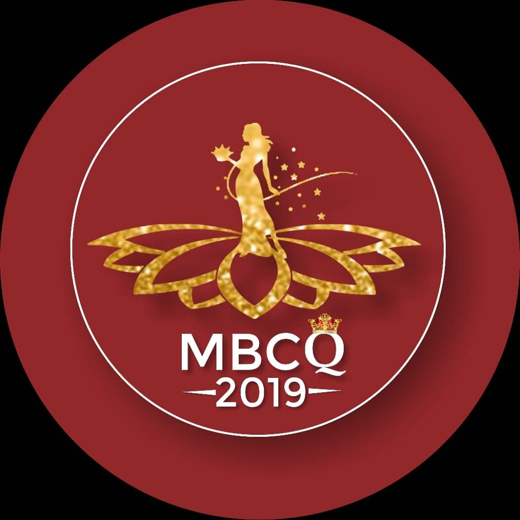 MBCQ - Most Beautiful Campus Queen