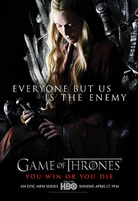 Game of thrones season 8 episode 4 mp4 free download