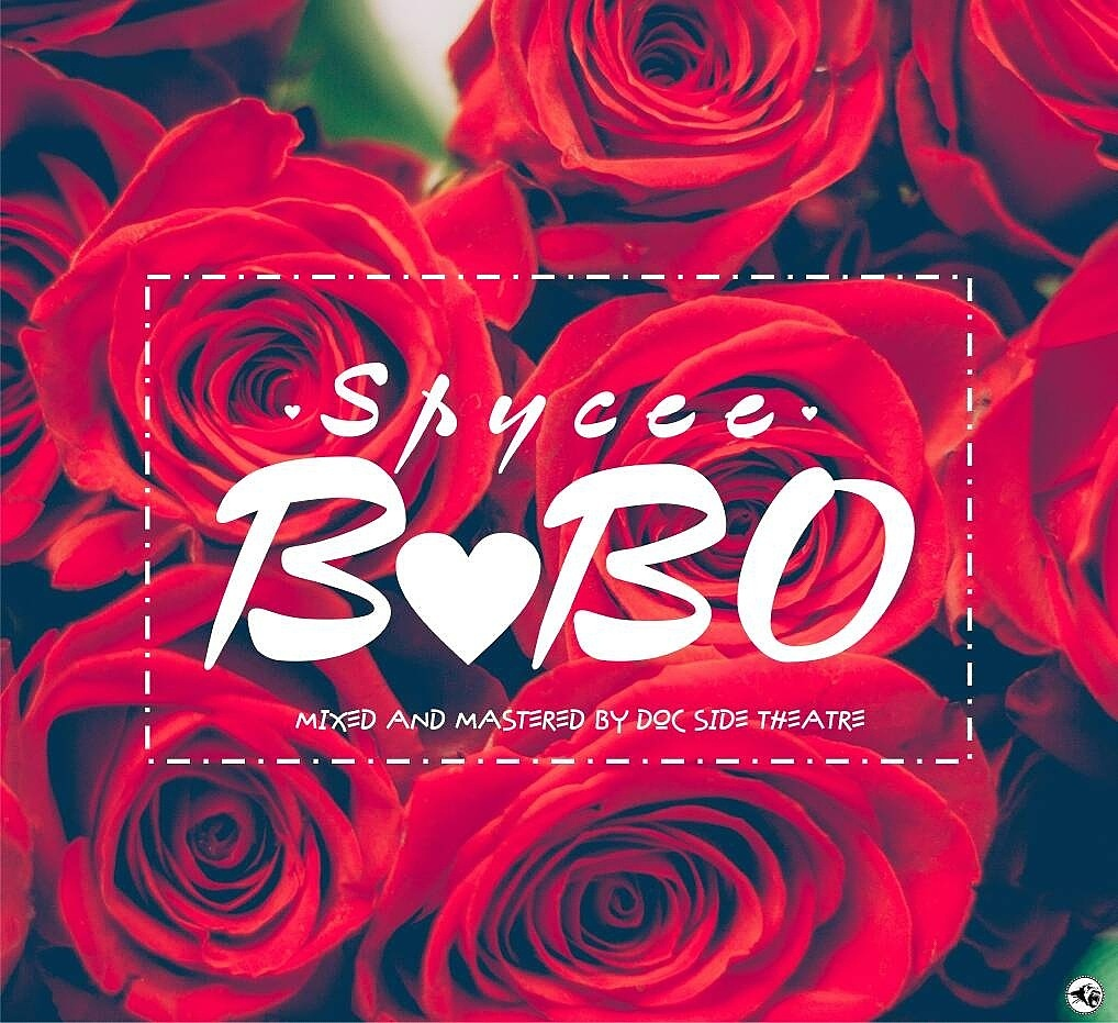 Spycee - BoBo (Download Mp3)