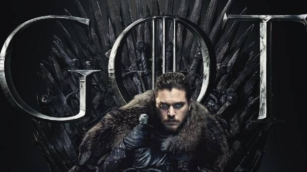 Know More About Kit Harrington, The Man Popularly known as Jon Snow (Read More)