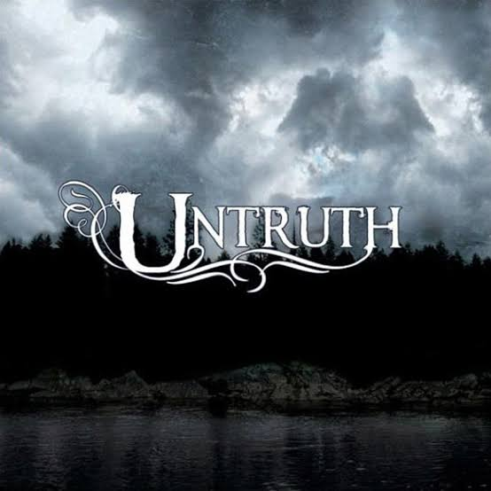 Story: Untruth - Episode 1 (See More)