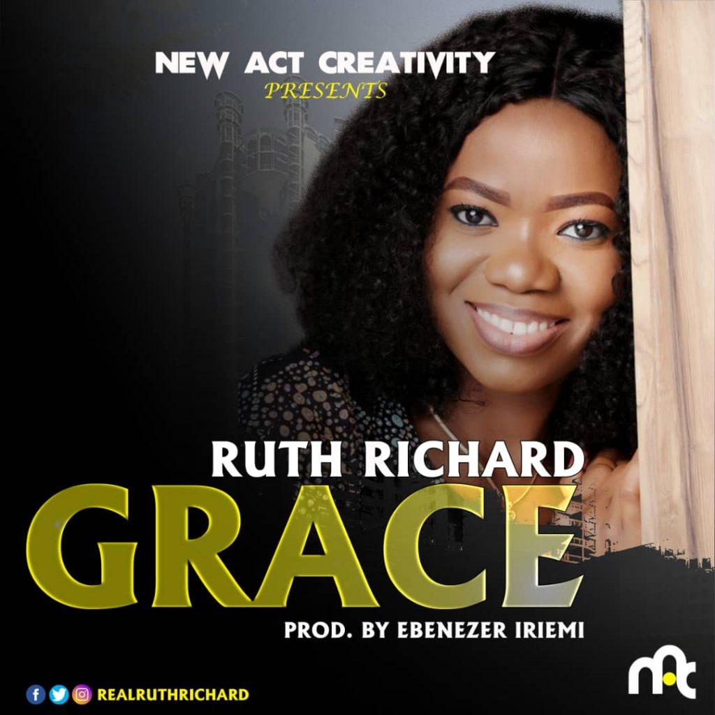 Ruth Richard