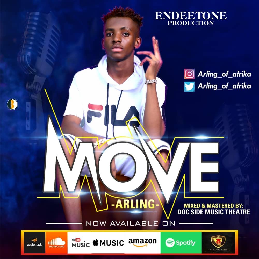 Arling - Move