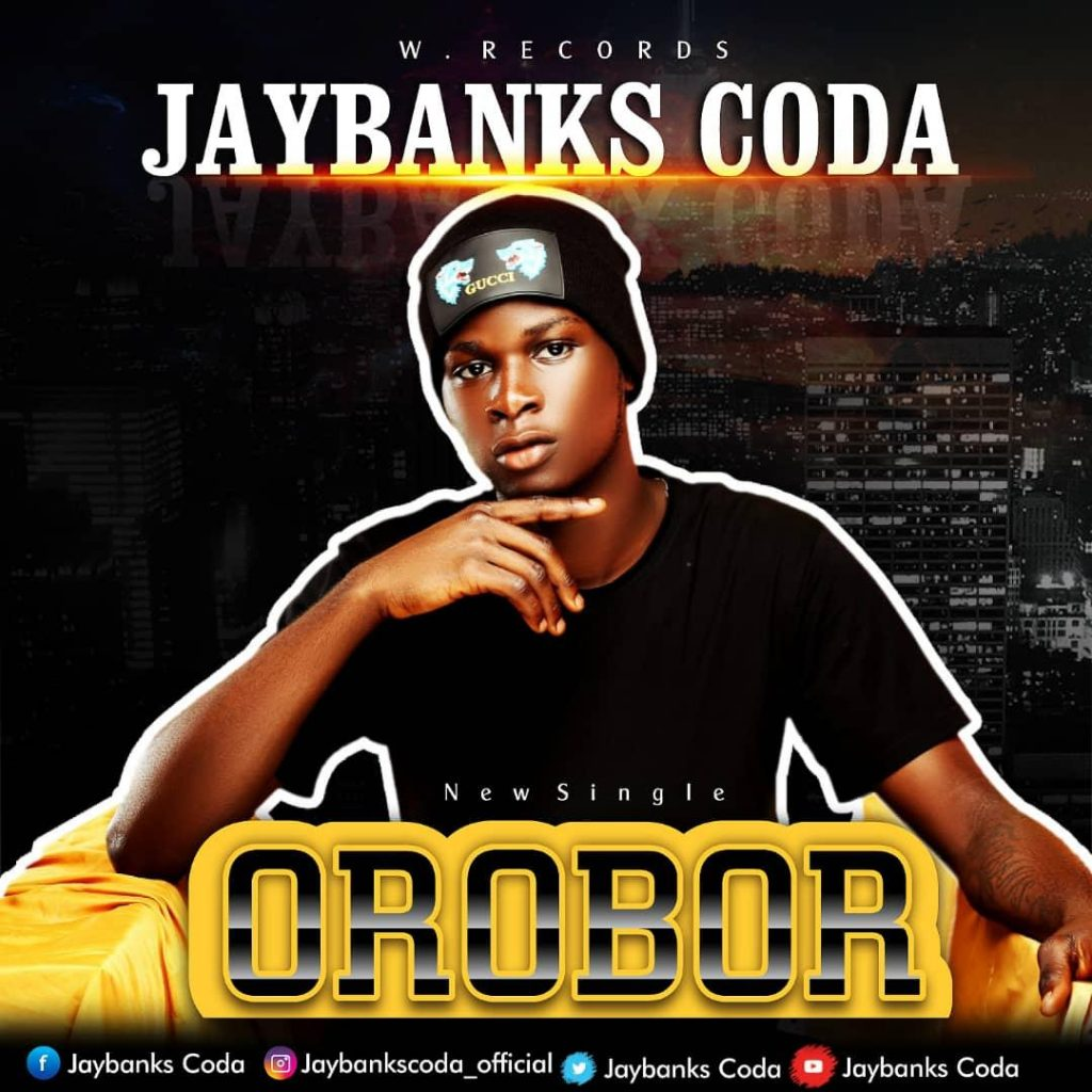 Jaybanks Coda