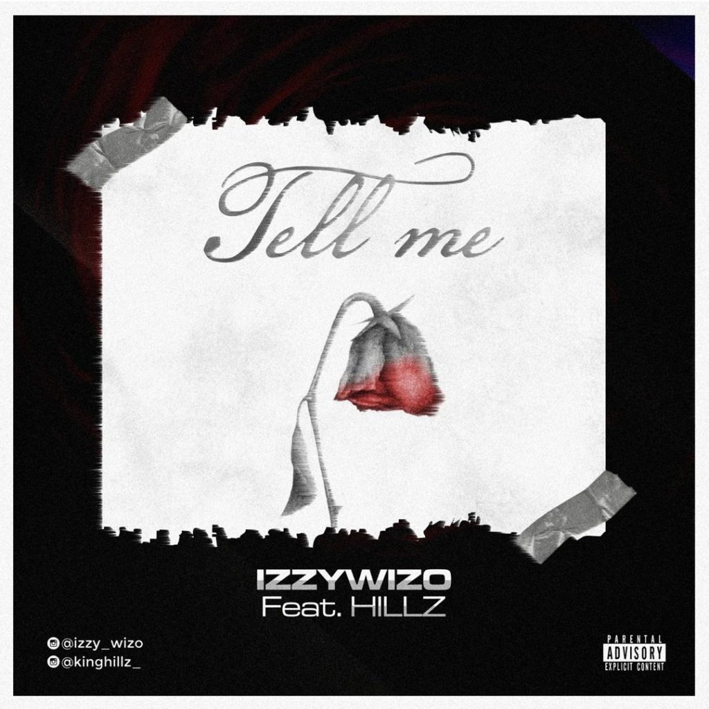 Izzywizo Feat Hillz, Tell Me, Critic Circle