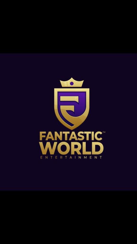Fantastic World Entertainment