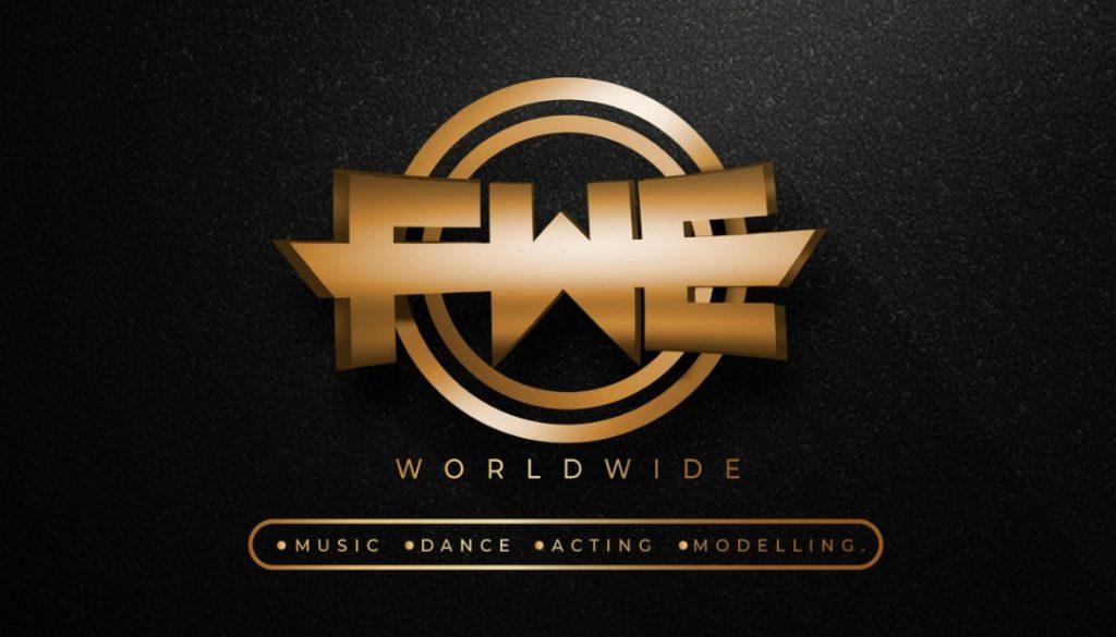 Fantastic World Entertainment FWE