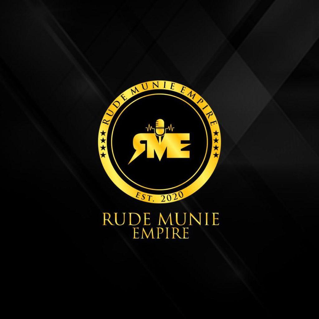 Rude Munie Empire