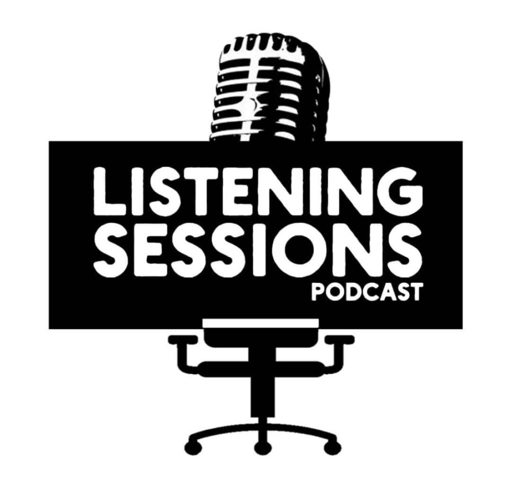 The Listening Session - All You Need To Know [See Details]