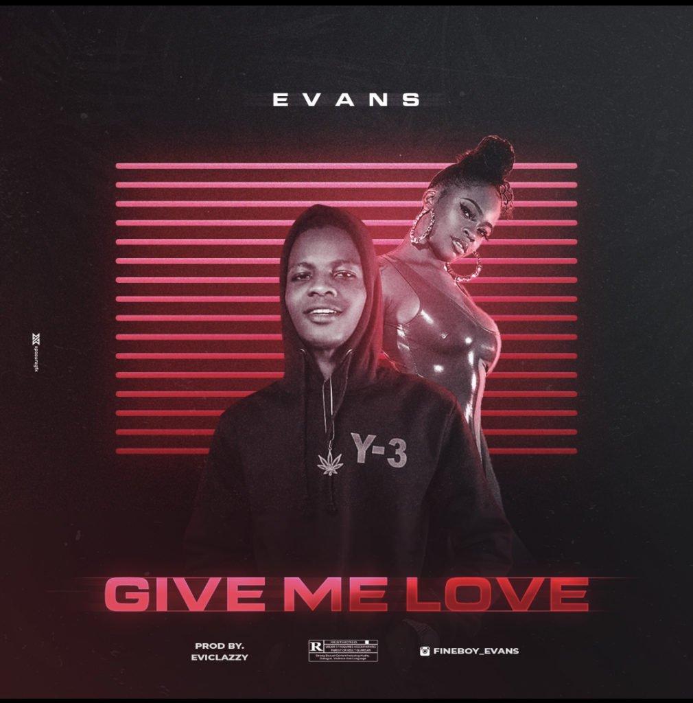 Evans Download Mp3