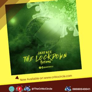 Jahface - Lockdown Mp3
