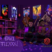 Favi - Flexxx [Download Mp3]