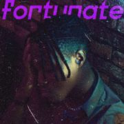 Doc Slim - Fortunate