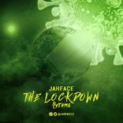 Jahface - Lockdown Mp3