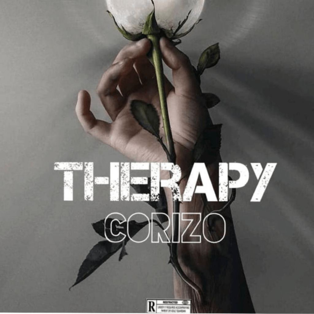 Corizo - Theraphy | Critic Circle