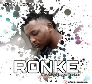 Andre Cynosure - Ronke [Download Mp3]