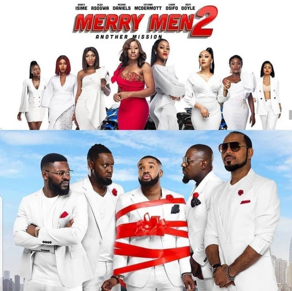 Merry amen Download