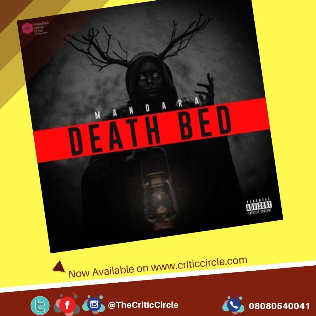 Mandara - Death Bed