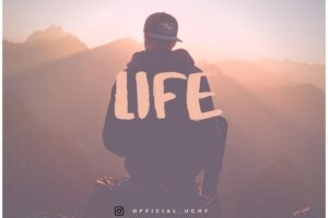 Uchy - Life [Download Mp3]
