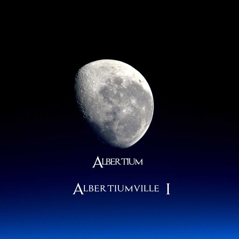 ALBERTIUMVILLE 1