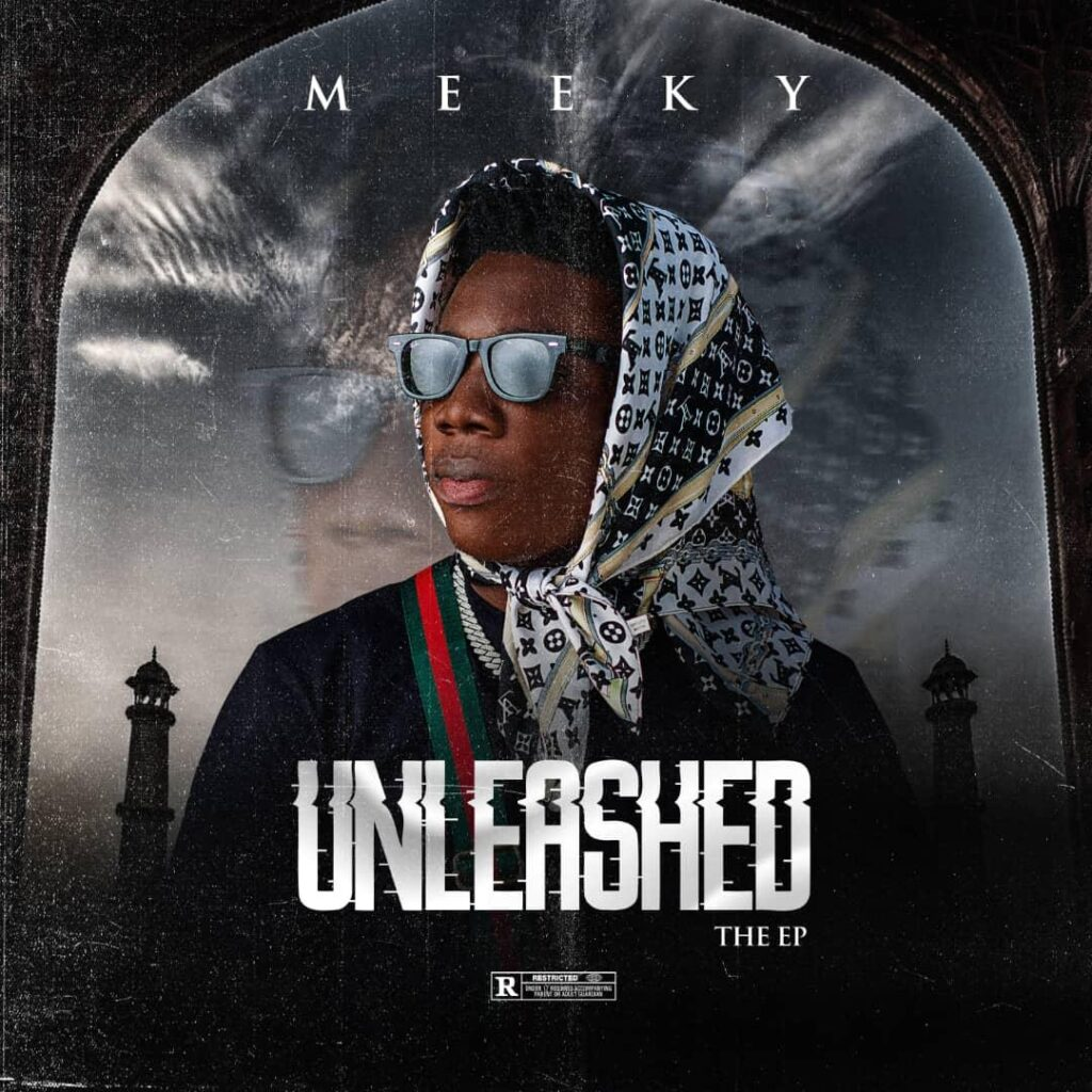 Meeky - Unleashed