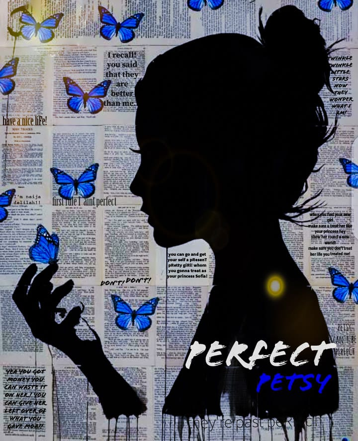 Petsy - Perfect [Download Mp3 ]