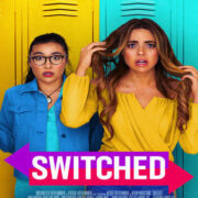 Switched (2020)