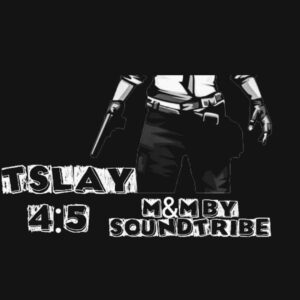 Tslay - 45