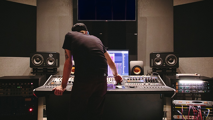 Producers and Music Engineers, Guess what FL Studio 20.7.3 Released