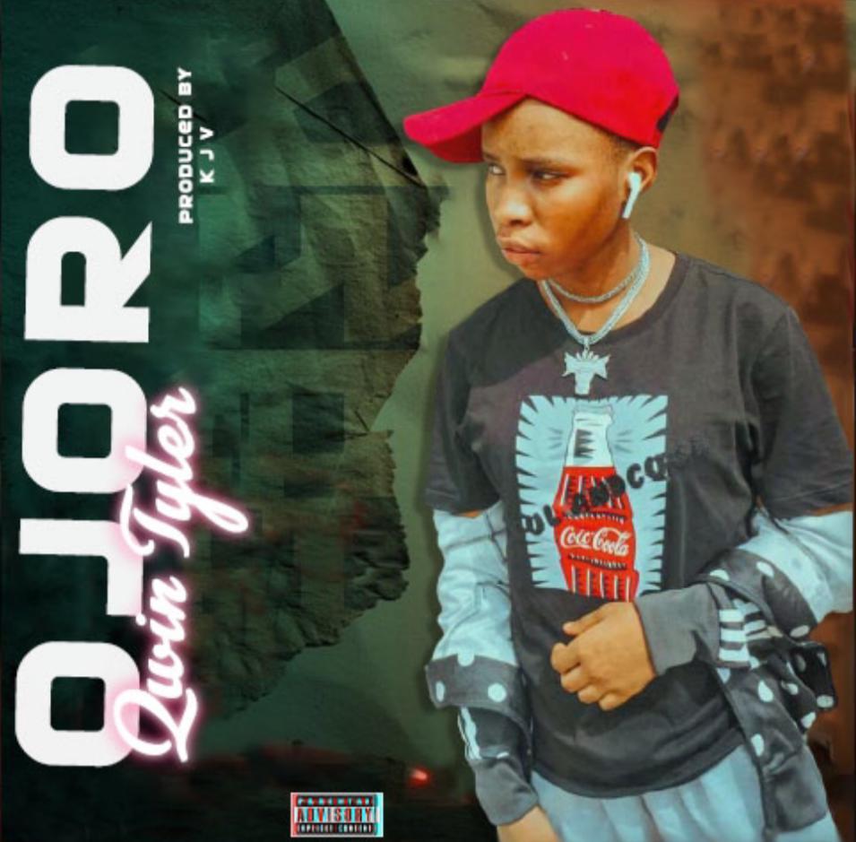 Qwin Tyler - Ojoro