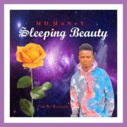 MD Money - Sleeping Beauty