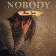 nobody by miller