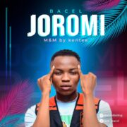 Bacel Joromi Download Mp3