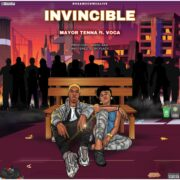 Mayor-Tenna-Invincible