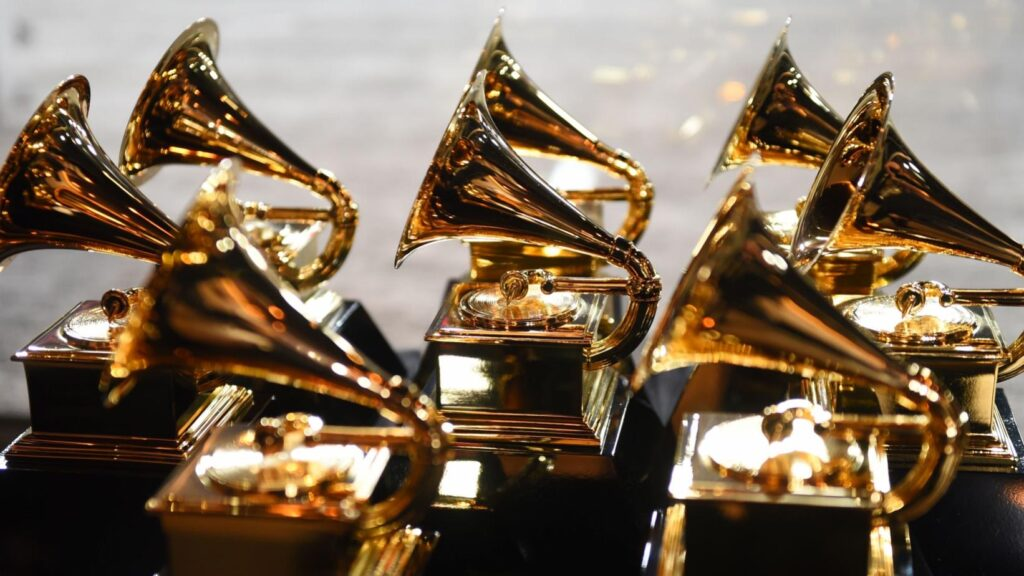 Davido Reacts To Grammy Award Outcome [See Details]