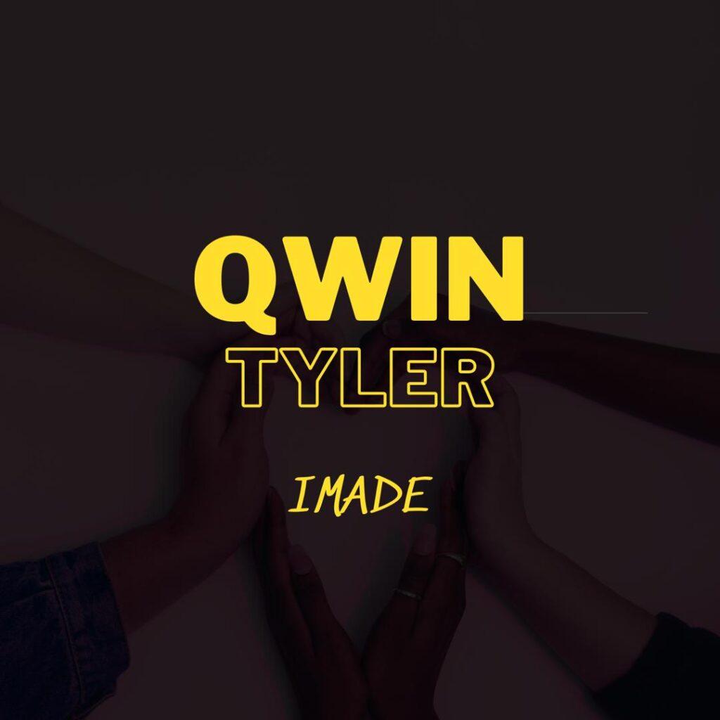 Qwin Tyler