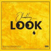 Oluwableezy look